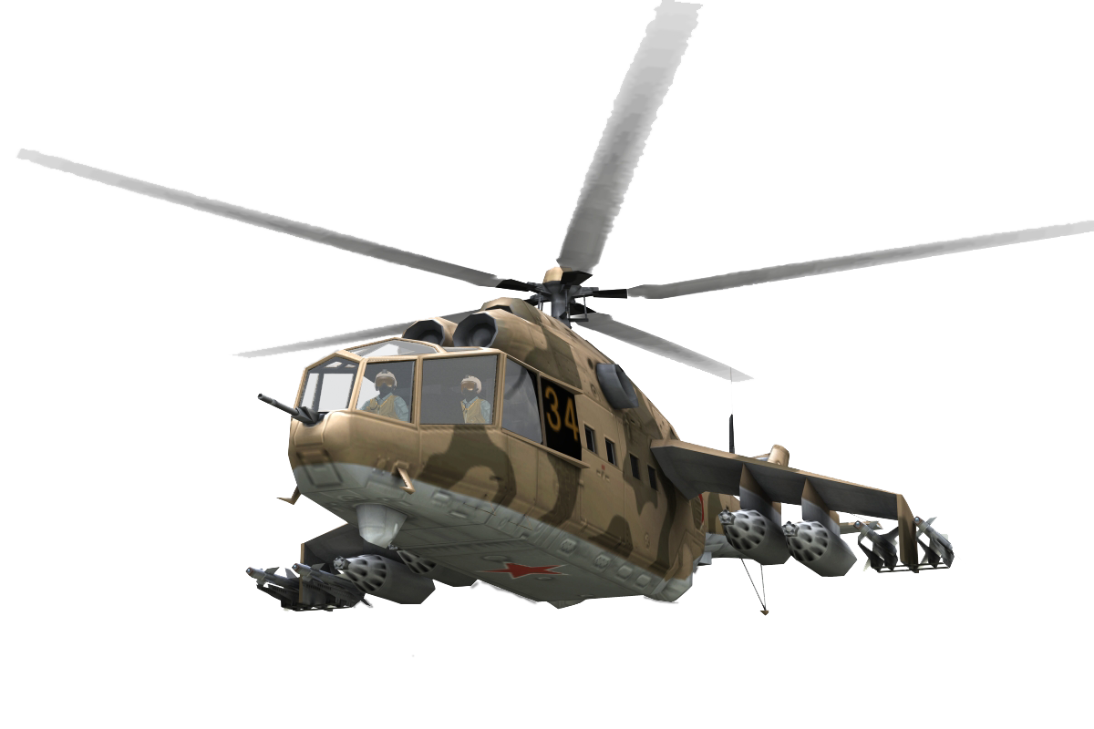 gta helicopter with Helicopter on Battlefield Bad  pany 2 moreover Hydra together with Gta V Plancarte together with 18650 Grand Theft Auto V Secrets And Easter Eggs furthermore Helicopter.