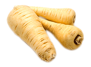Horseradish PNG image free Download