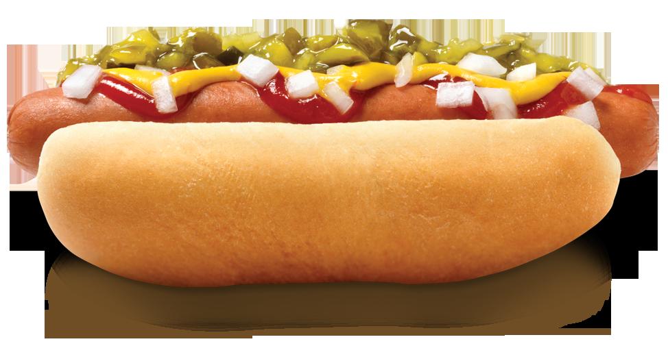 Image result for hotdog