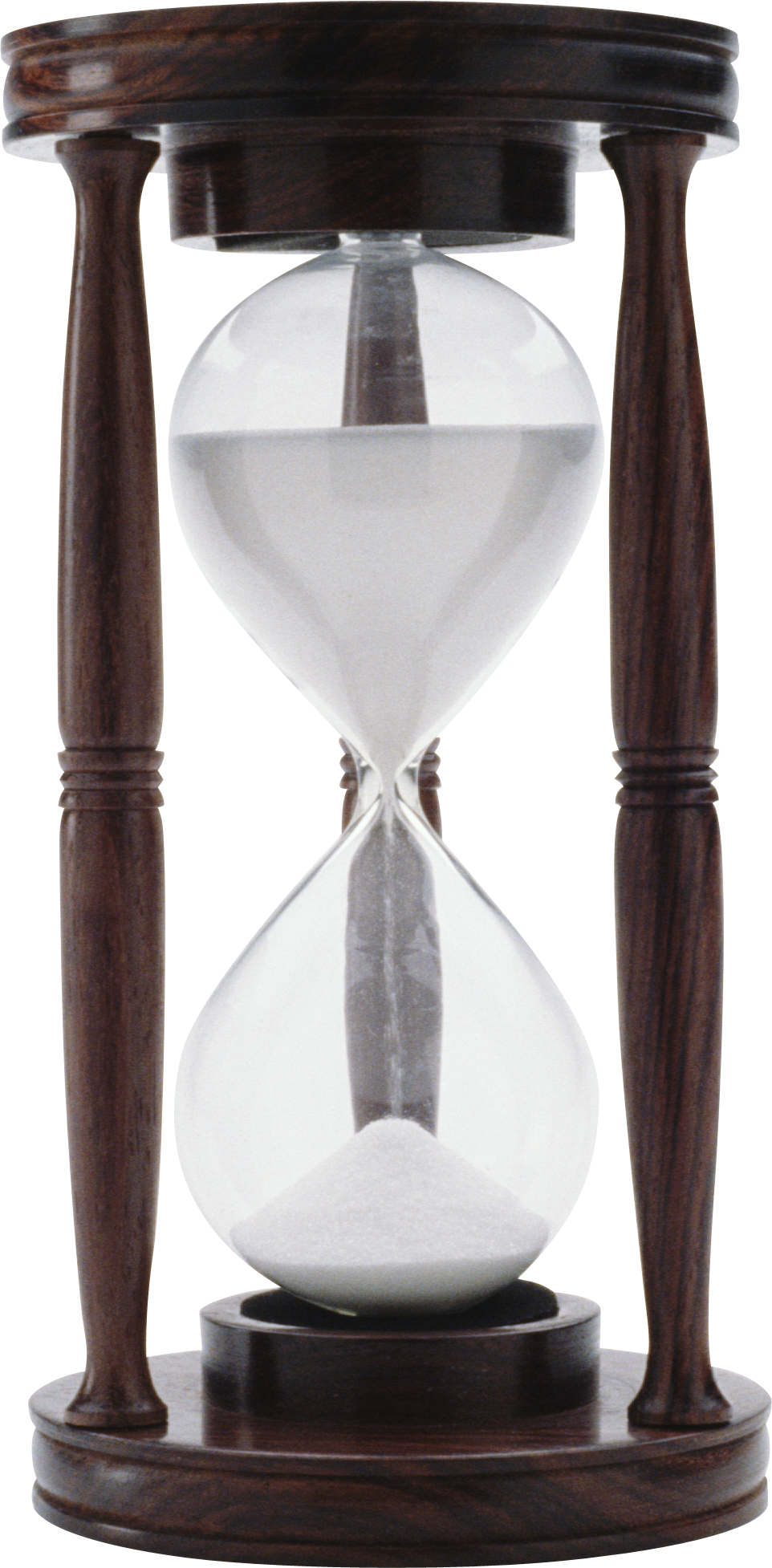 Hourglass Tattoo Ideas and Hourglass Meaning on Whats-Your