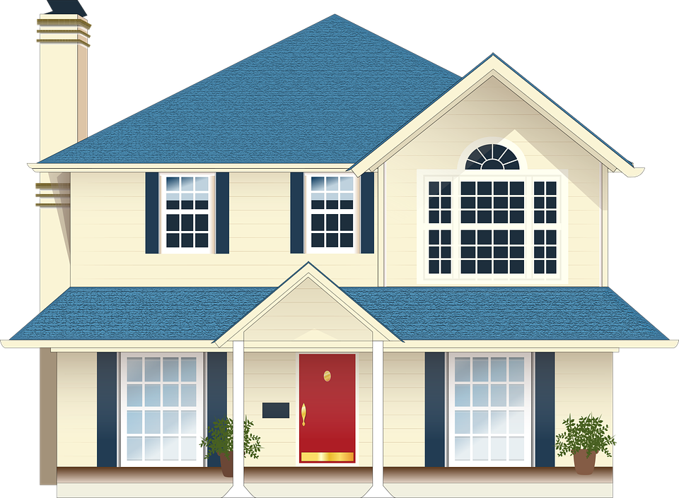 House png images free download for House images free download