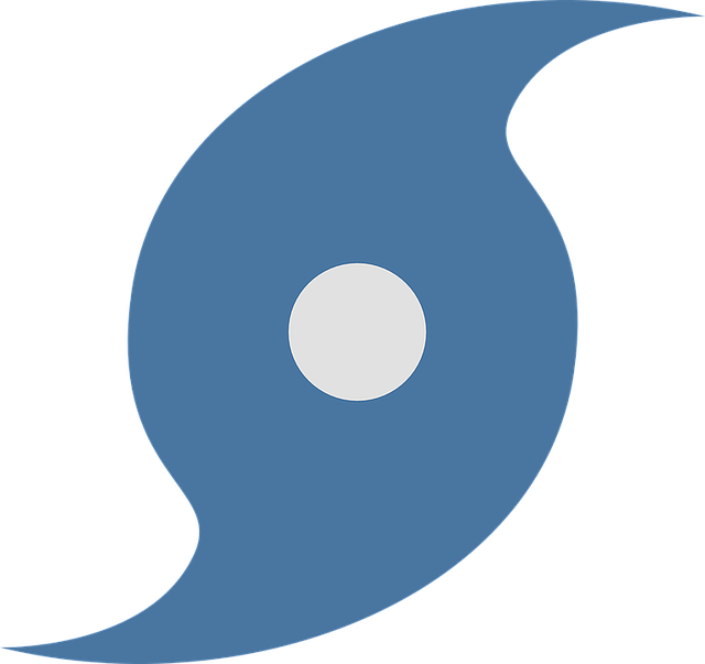 hurricane icon PNG