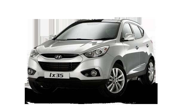 Hyundai Ix Cars For Sale