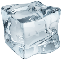 Ice PNG image