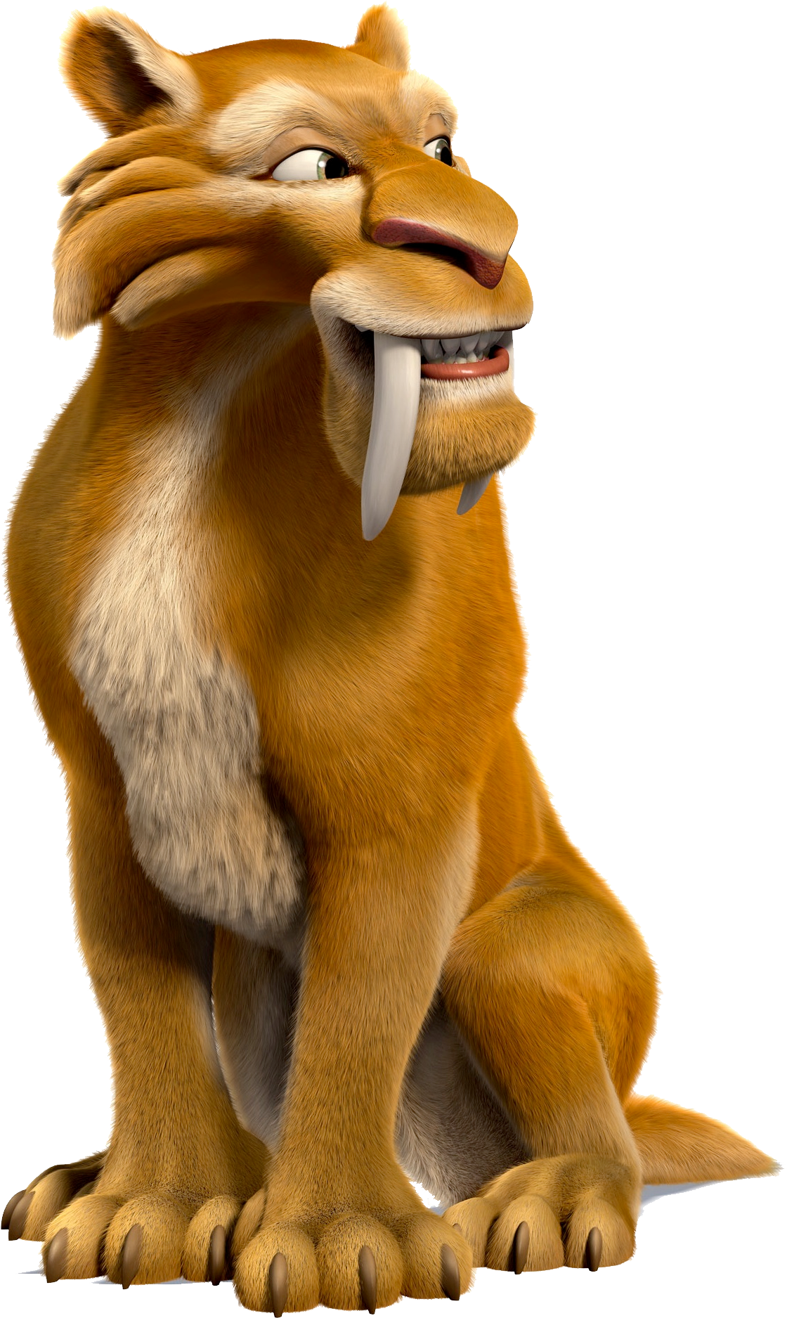 Image Result For Ice Age Sid