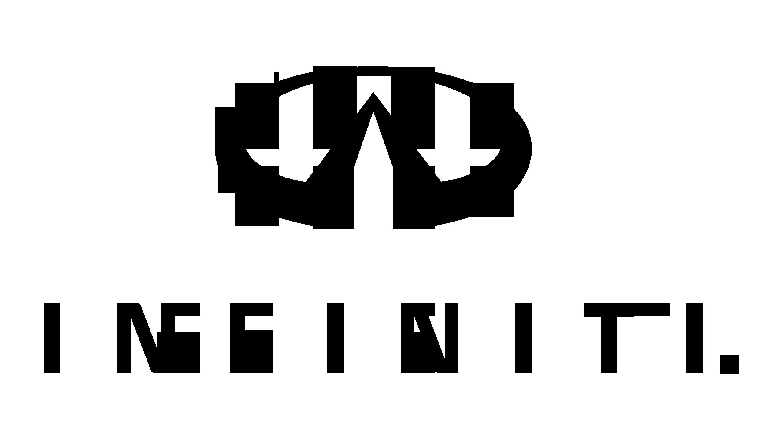 Résultats de recherche d'images pour «INFINITI LOGO PNG CAR»