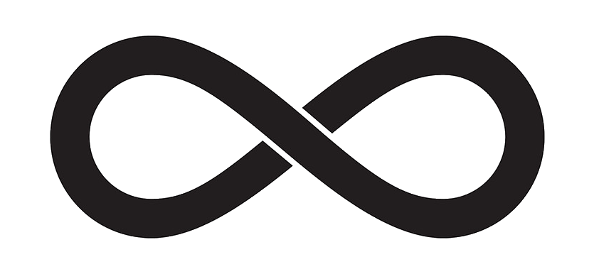 https://pngimg.com/uploads/infinity_symbol/infinity_symblo_PNG15.png