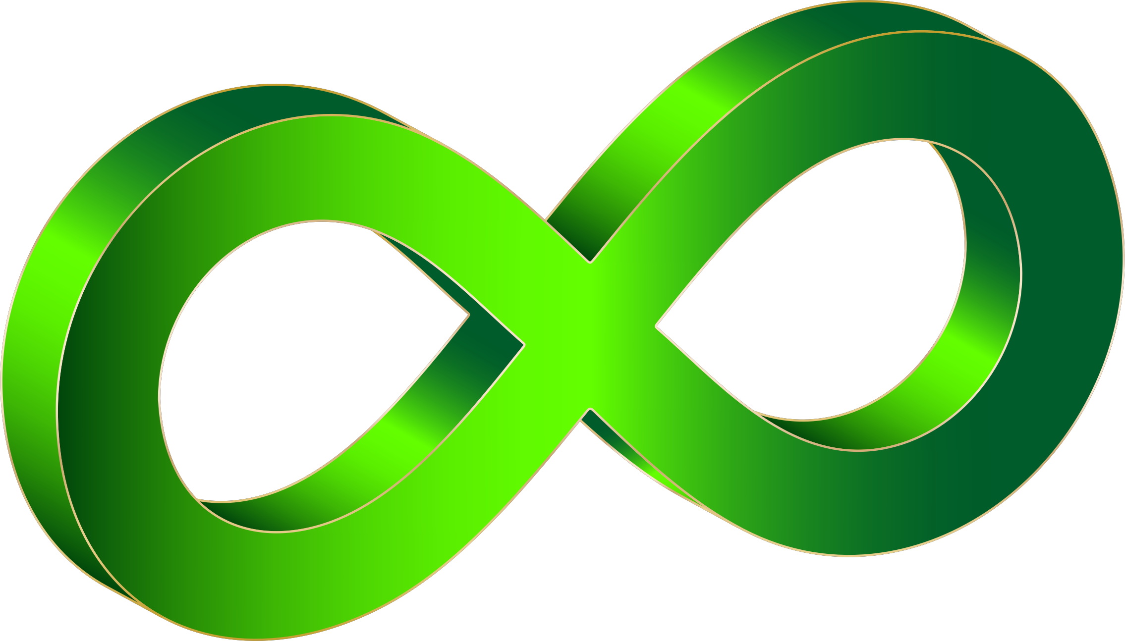 Infinity symbol png images free download infinity symbol png biocorpaavc Gallery