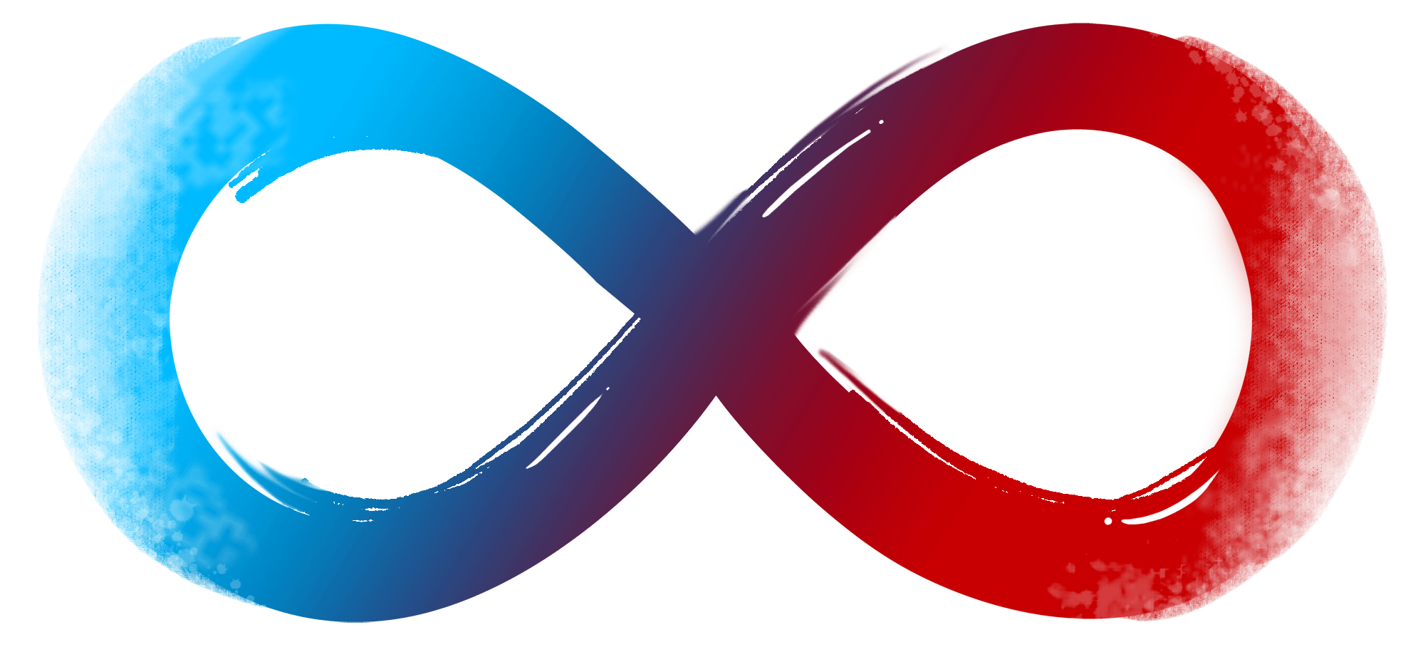 Infinity Symbol Png Images Free Download