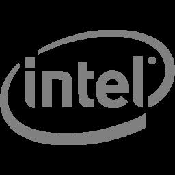 Intel Png 無料ダウンロードのための画像 Crazypngフリーパスpngダウンロード Crazypngフリーパスpngダウンロード