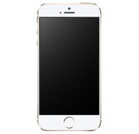 Apple Iphone PNG фото
