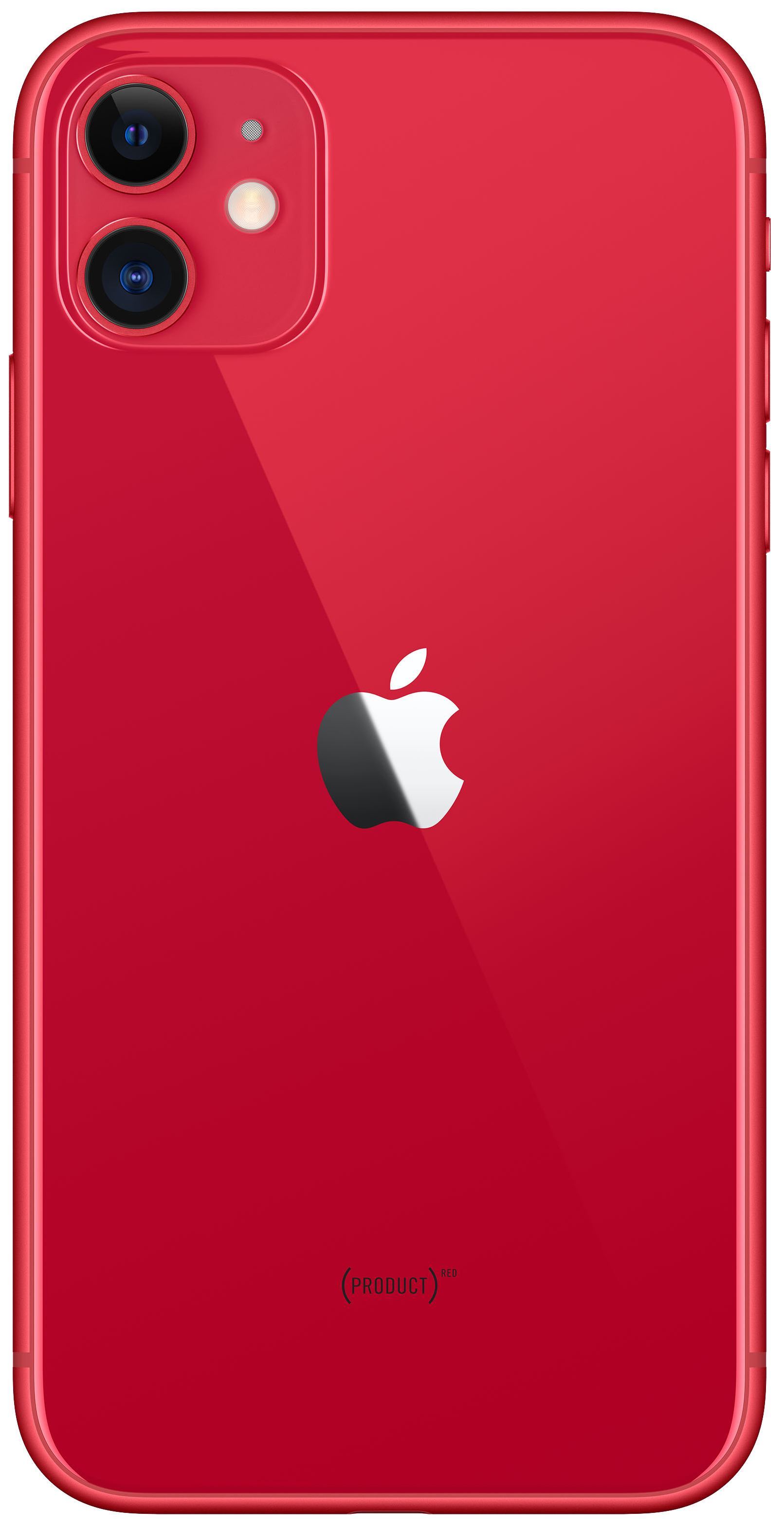Apple Iphone 11 Png Images Free Download