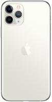 Apple iPhone 11 PNG