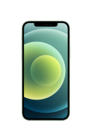 iPhone 12 PNG