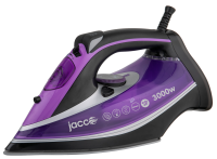 Clothes iron PNG