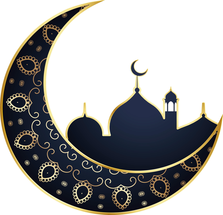 Kajian Islam Sunnah