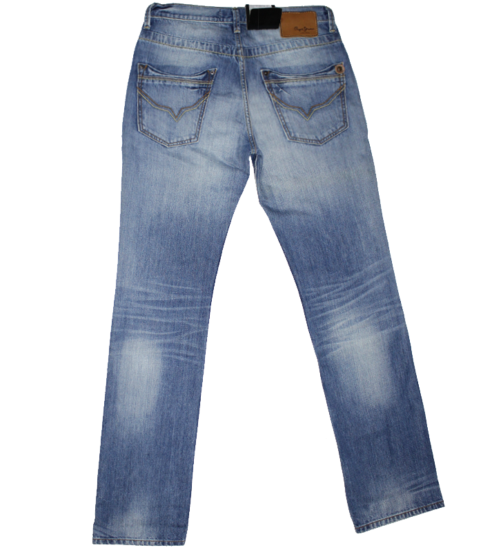 Jeans PNG images free download