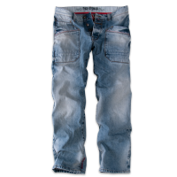Jeans PNG image