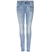 Women's jeans PNG image