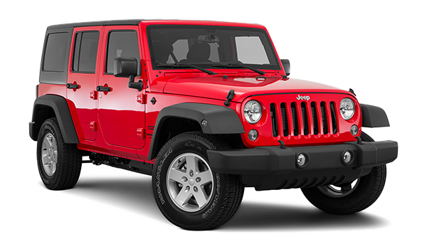 Jeep Wrangler Cars For Sale Uk