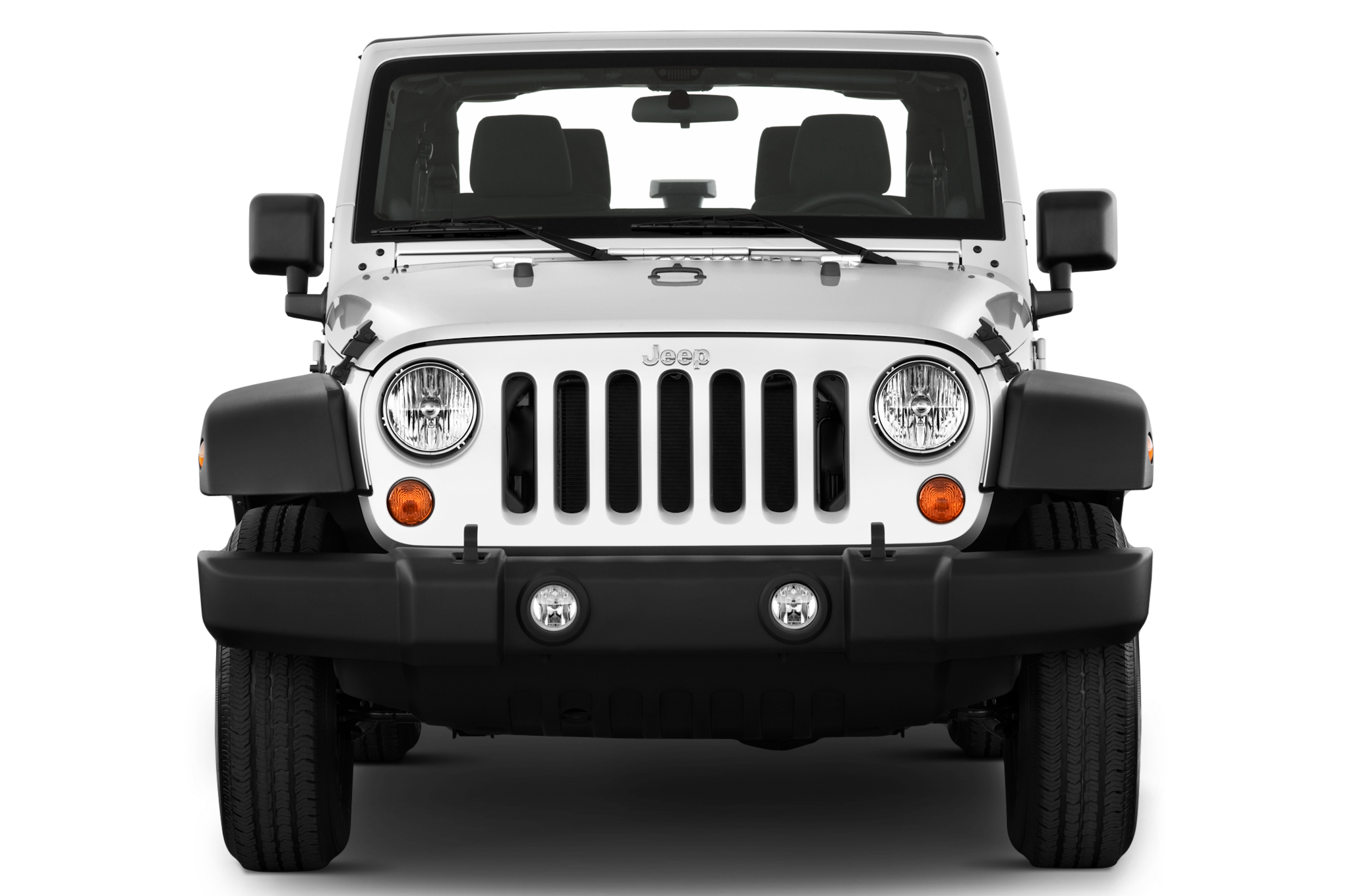 Sport Utility Vehicles >> Jeep PNG