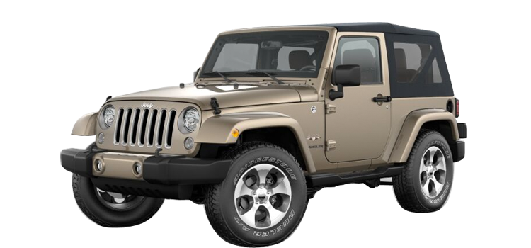 Jeep PNG