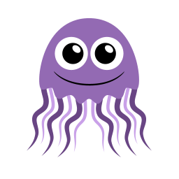 Jellyfish PNG