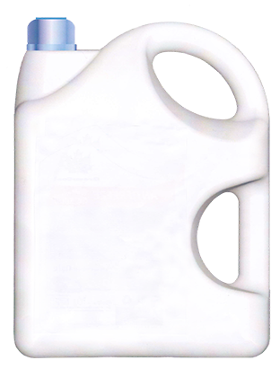 Jerrycan PNG