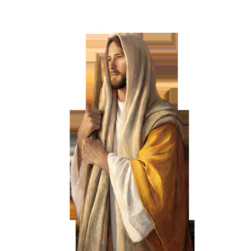 Jesus christ png images free download - Robe de mariee bustier transparent ...