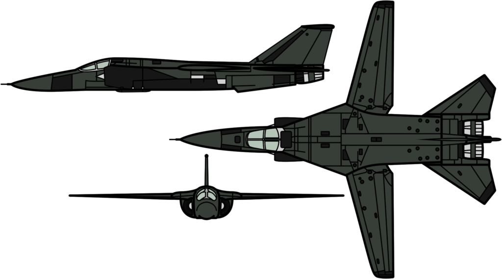 Jet fighter PNG images
