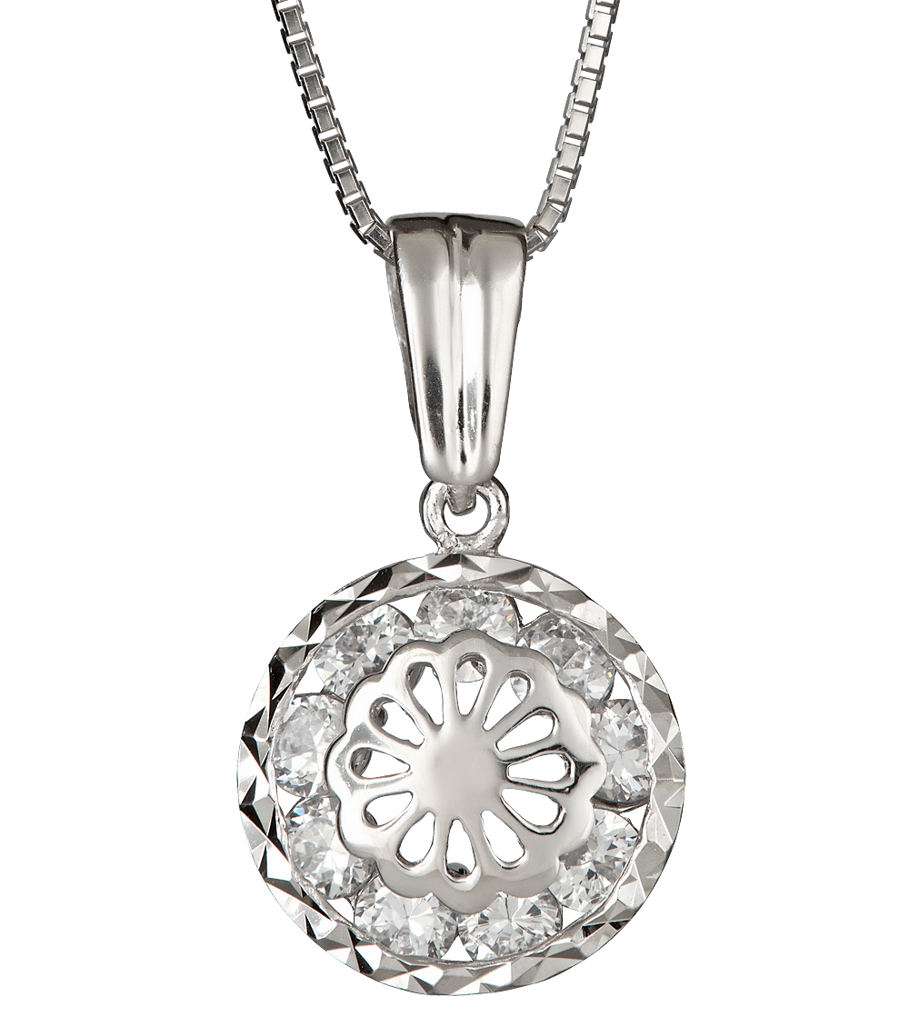 Jewelry PNG image
