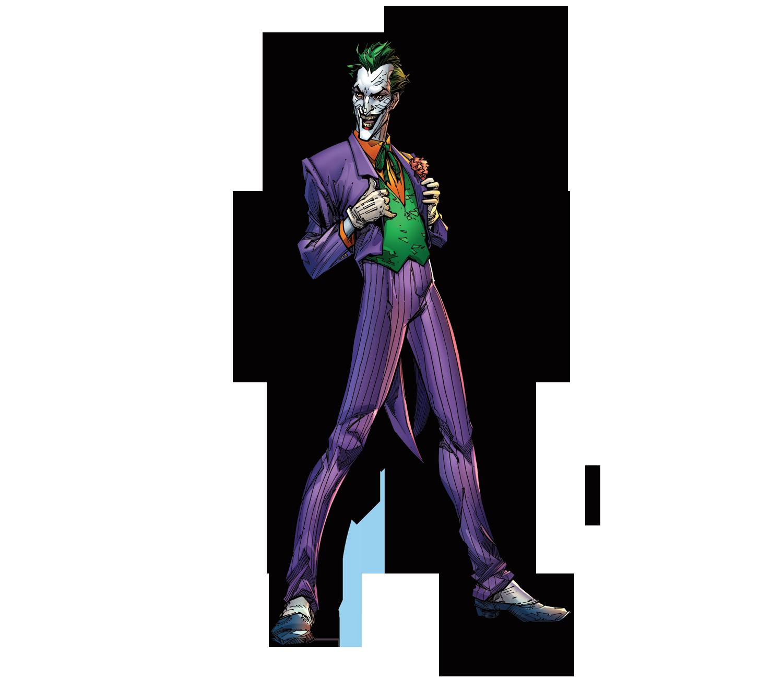26+ Foto Joker Background Hitam - Gambar Kitan