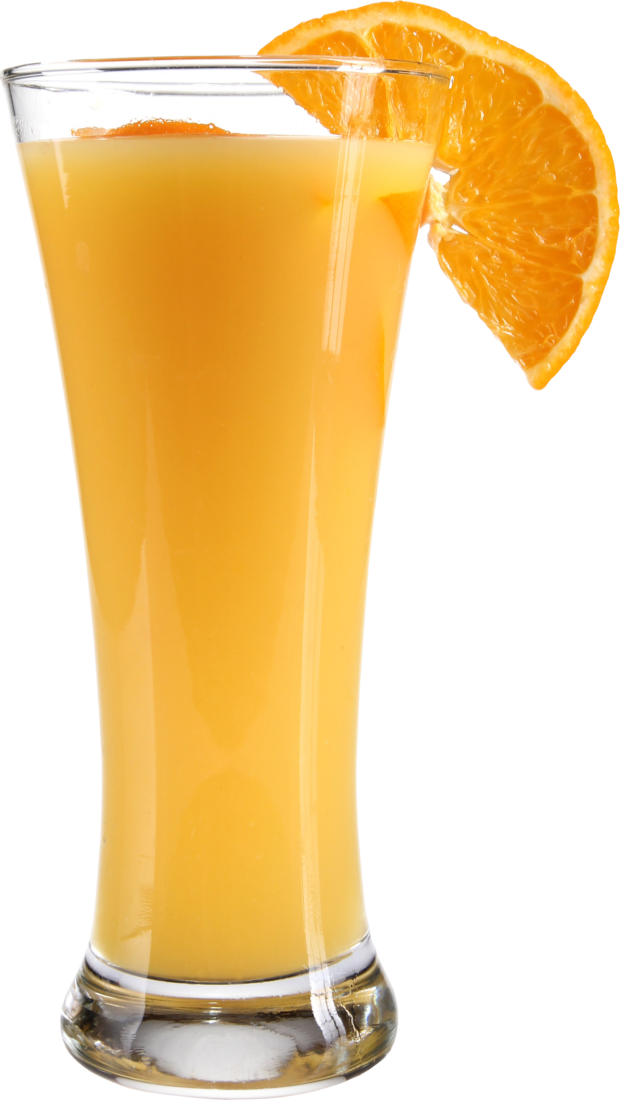juice PNG7161