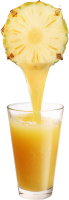 Juice PNG image