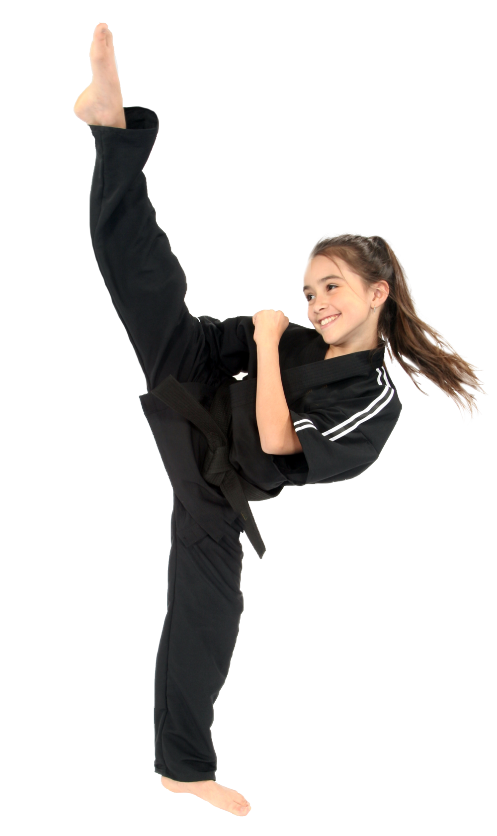 Karate School For Kids Dickinson Nd