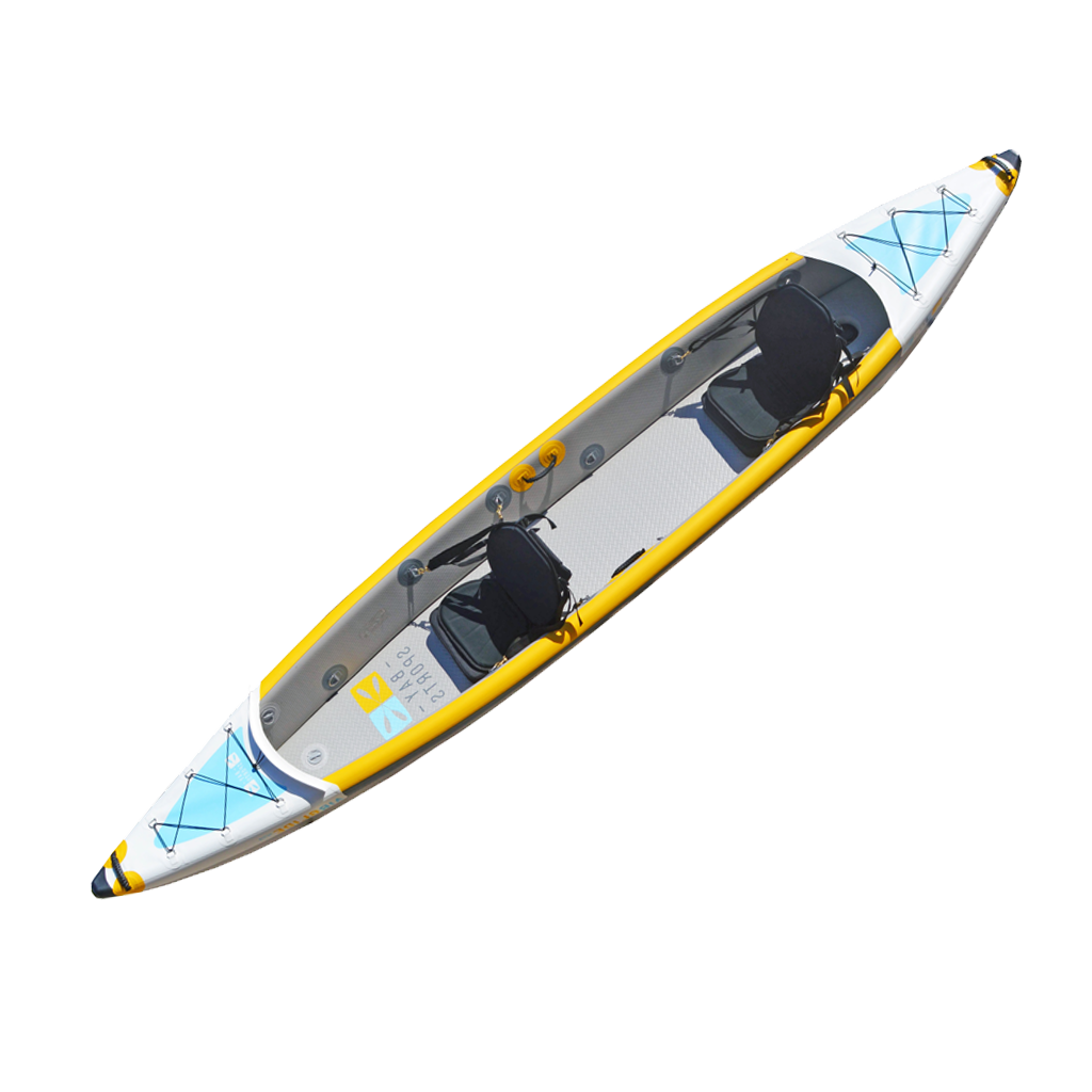 Download 82 Background Kayak Air Gratis Terbaik