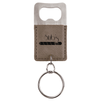 Keychain PNG