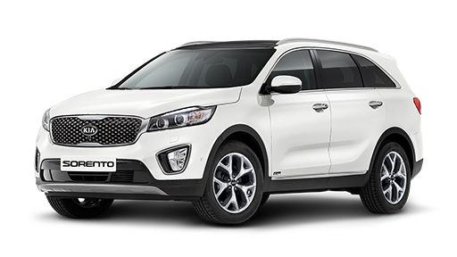 Best Kia Cars Uk