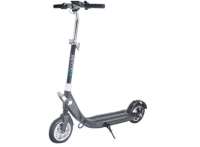 Kick scooter PNG image