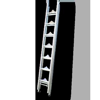 Home Design Ladder