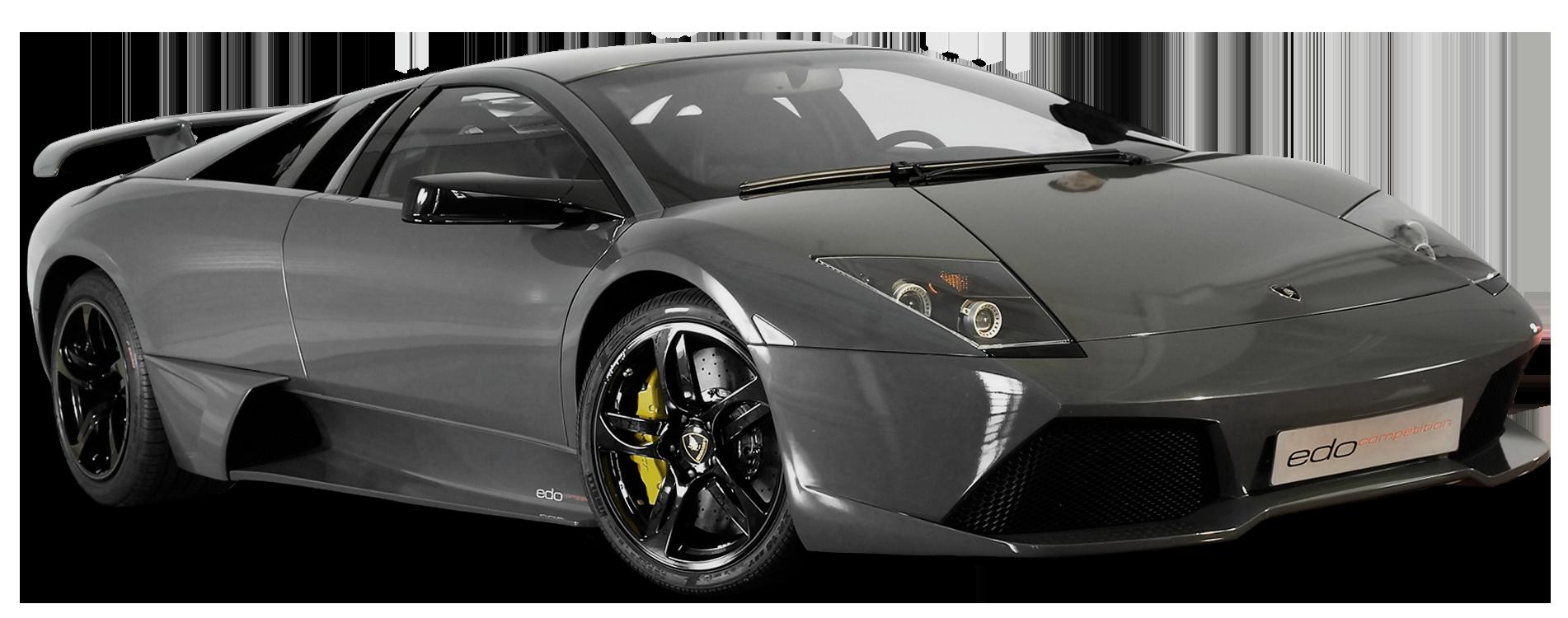 Lamborghini Car Png Images Free Download