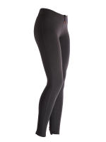 Leggings PNG