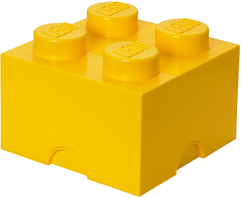 Lego PNG