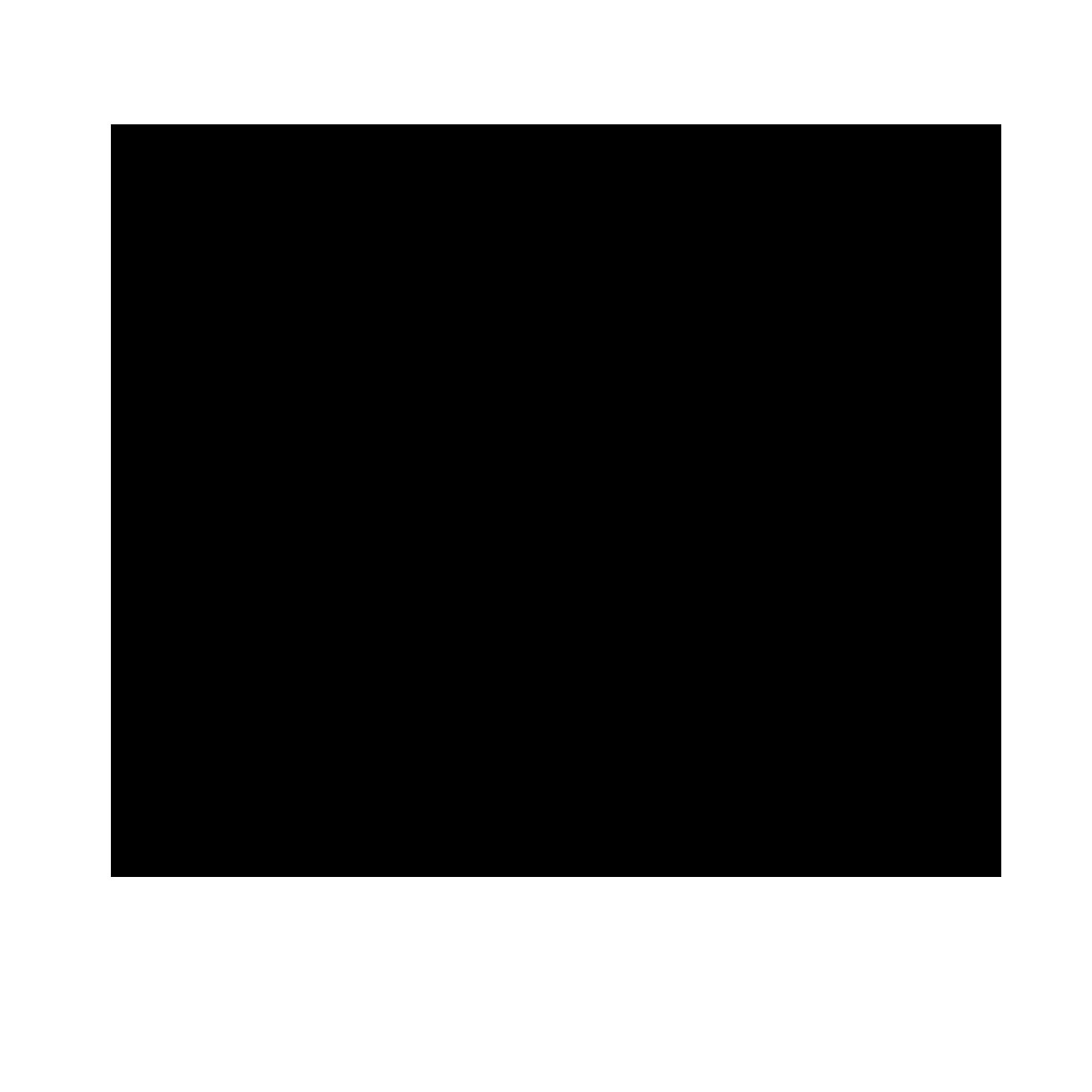 www.d