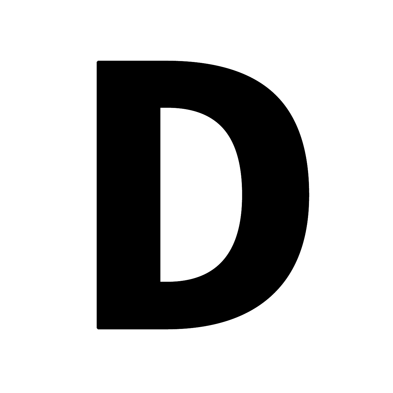 D&g ベルト 偽物 見分け方 グッチ | グッチベルト 白