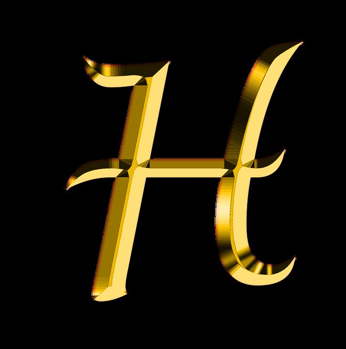 H&m schwarzes langes kleid