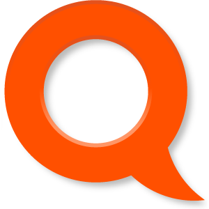 Letter Q PNG