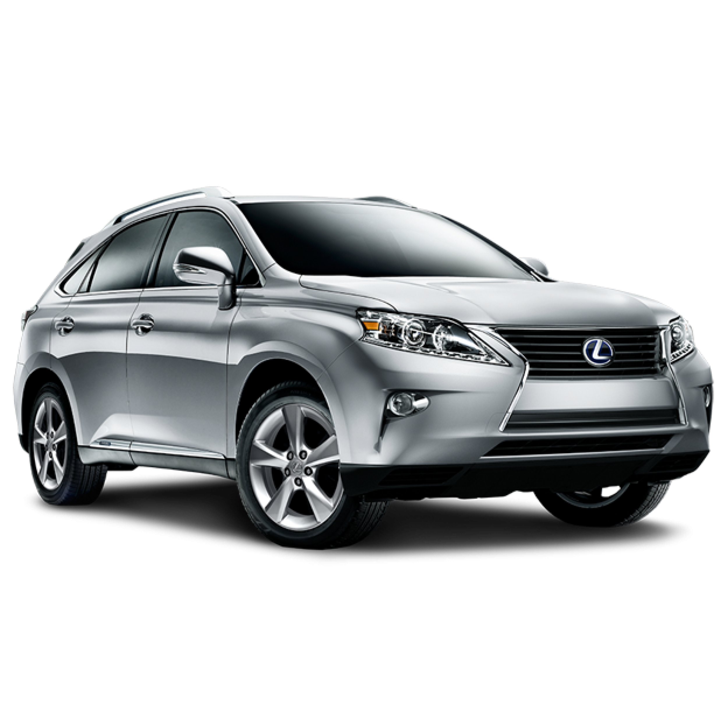 with download suv background png models transparent image lexus