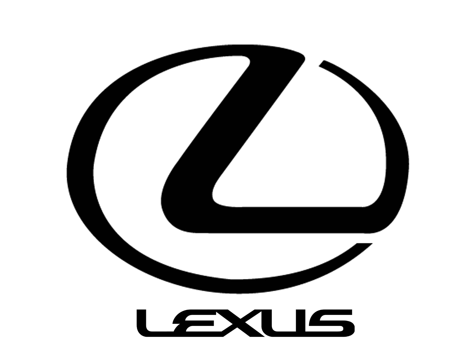 Lexus Logo Lexus Car Symbol Meaning And History Car Oukasfo