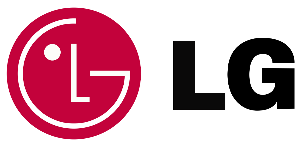 Where Are Lg Kitchen Appliances Made